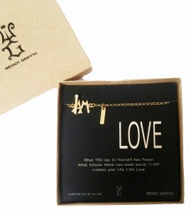 LOVEgoldBox